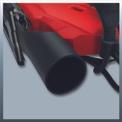 Dekopírfűrész TE-JS 100 Detailbild ohne Untertitel 5