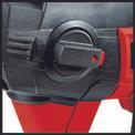Akku-Bohrhammer TE-HD 18 Li Kit Detailbild ohne Untertitel 1