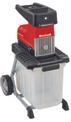 Elektro-Leisehäcksler GC-RS 2845 CB Produktbild 1