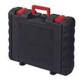 Cordless Drill TE-CD 18/2 Li Kit (2x1,5 Ah) Sonderverpackung 1