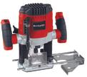 Fresadora TC-RO 1155 E Produktbild 1