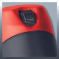 Fresadora TC-RO 1155 E Detailbild ohne Untertitel 3