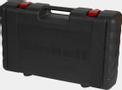 Akku-Bohrhammer TE-HD 18 Li Kit Sonderverpackung 1