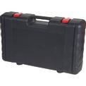 Ciocan demolator TE-DH 1027 Sonderverpackung 1