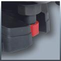 Hauswasserautomat GC-AW 6333 Detailbild ohne Untertitel 5