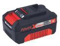 Akku 18V 5,2 Ah Power-X-Change Produktbild 1