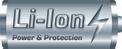 Akkus tűzőgép TC-CT 3,6 Li Logo / Button 1