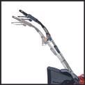 Elektro-Vertikutierer-Lüfter GE-SA 1640 Detailbild ohne Untertitel 2