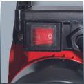 Kerti szivattyú készlet GC-GP 6538 Set Detailbild ohne Untertitel 1