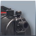 Hauswasserwerk-Set GC-WW 6538 Set Detailbild ohne Untertitel 10