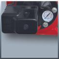 Set motopompa GC-WW 6538 Set Detailbild ohne Untertitel 10