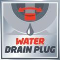 Házi vízmű készlet GC-WW 6538 Set VKA 2
