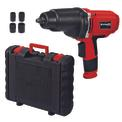 Impact Wrench CC-IW 950 Lieferumfang (komplett) 1