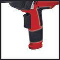 Impact Wrench CC-IW 950 Detailbild ohne Untertitel 3