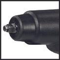 Schlagschrauber CC-IW 950 Detailbild ohne Untertitel 4