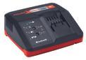 PXC-Ladegerät 18V 30min Power-X-Change Produktbild 1