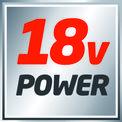 PXC-Ladegerät 18V 30min Power-X-Change VKA 1