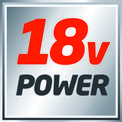 PXC töltőkészülék 18V 30min Power-X-Change VKA 1
