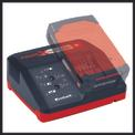 PXC-Starter-Kit 18V 1,5Ah PXC Starter Kit Detailbild ohne Untertitel 1