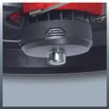 Trimmer electric GE-ET 5027 Detailbild ohne Untertitel 2