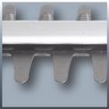 Elektro-Heckenschere GC-EH 6055 Detailbild ohne Untertitel 4