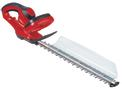 Electric Hedge Trimmer GC-EH 5550 Produktbild 10