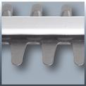 Electric Hedge Trimmer GC-EH 5550 Detailbild ohne Untertitel 4