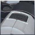 Schlagbohrmaschine TE-ID 750/1 E Detailbild ohne Untertitel 2