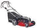 Petrol Lawn Mower GC-PM 46/2 S HW-E Produktbild 1