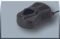 Herramienta sin cable multifunción TE-MG 12 Li Detailbild ohne Untertitel 5