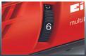 Herramienta sin cable multifunción TE-MG 12 Li Detailbild ohne Untertitel 4