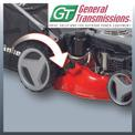 Petrol Lawn Mower GC-PM 46/2 S HW-E Detailbild ohne Untertitel 5