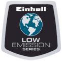 Tagliaerba a scoppio GC-PM 56 S HW Logo / Button 1