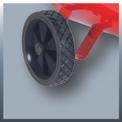 Kompressoren-Set TC-AC 400/50/8 Kit Detailbild ohne Untertitel 5
