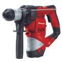 Bohrhammer-Set TC-RH 900 Kit Produktbild 1