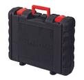 Bohrhammer-Set TC-RH 900 Kit Sonderverpackung 1