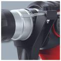 Fúrókalapács készlet TC-RH 900 Kit Detailbild ohne Untertitel 4