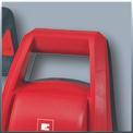 Hochdruckreiniger TC-HP 1334 Detailbild ohne Untertitel 1