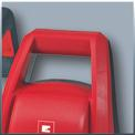 Spalator cu inalta presiune TC-HP 1334 Detailbild ohne Untertitel 1