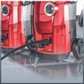 Hochdruckreiniger TC-HP 1334 Detailbild ohne Untertitel 5