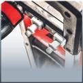 Hochdruckreiniger TC-HP 1334 Detailbild ohne Untertitel 3