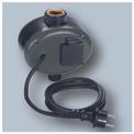 Durchflussschalter (elektrisch Elektron. Durchflussschalter Detailbild ohne Untertitel 1