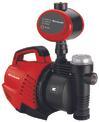 Hauswasserautomat GE-AW 5537 E Produktbild 1