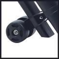 Soffiatore/aspiratore per foglie elettrico GC-EL 2500 E Detailbild ohne Untertitel 5