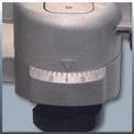 Sägekettenschärfgerät GC-CS 85 Detailbild ohne Untertitel 1