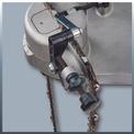 Sägekettenschärfgerät GC-CS 85 Detailbild ohne Untertitel 2