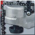 Sägekettenschärfgerät GC-CS 85 Detailbild ohne Untertitel 4