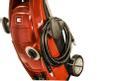 Spalator cu inalta presiune TC-HP 2042 PC Detailbild ohne Untertitel 5