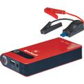 Jump-Start - Power Bank CC-JS 8 Produktbild 1