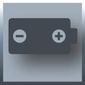 Jump-Start - Acumulator extern CC-JS 8 Detailbild ohne Untertitel 6